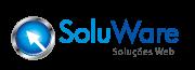 Soluware Soluções Web